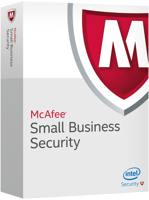 ElektrotekME_McAfee_Small_business_security