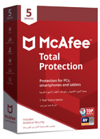 Elektrotekme_mcafee_Total_Protection_small