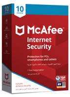 elektroyekme_mcafee_small_business_security_small